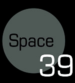 Space 39 Gallery Ft Myers Florida Contemporary and Modern Gallery